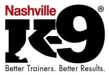 NashvilleK9-logo-225-new