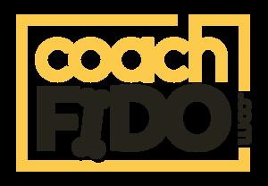 CoachFido-logo_DARK